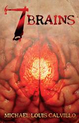 7 Brains