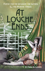 At Louche Ends